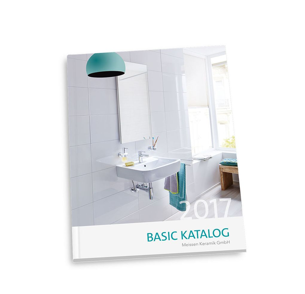 Basic Tile Catalogue