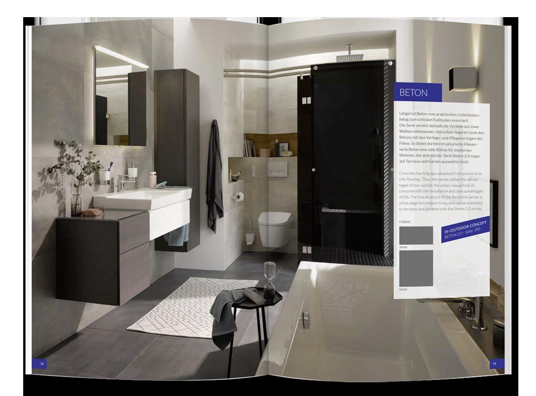 Fußboden Osb Xiaomi ~ Beton fußboden design fugenloser boden designboden spachtelboden