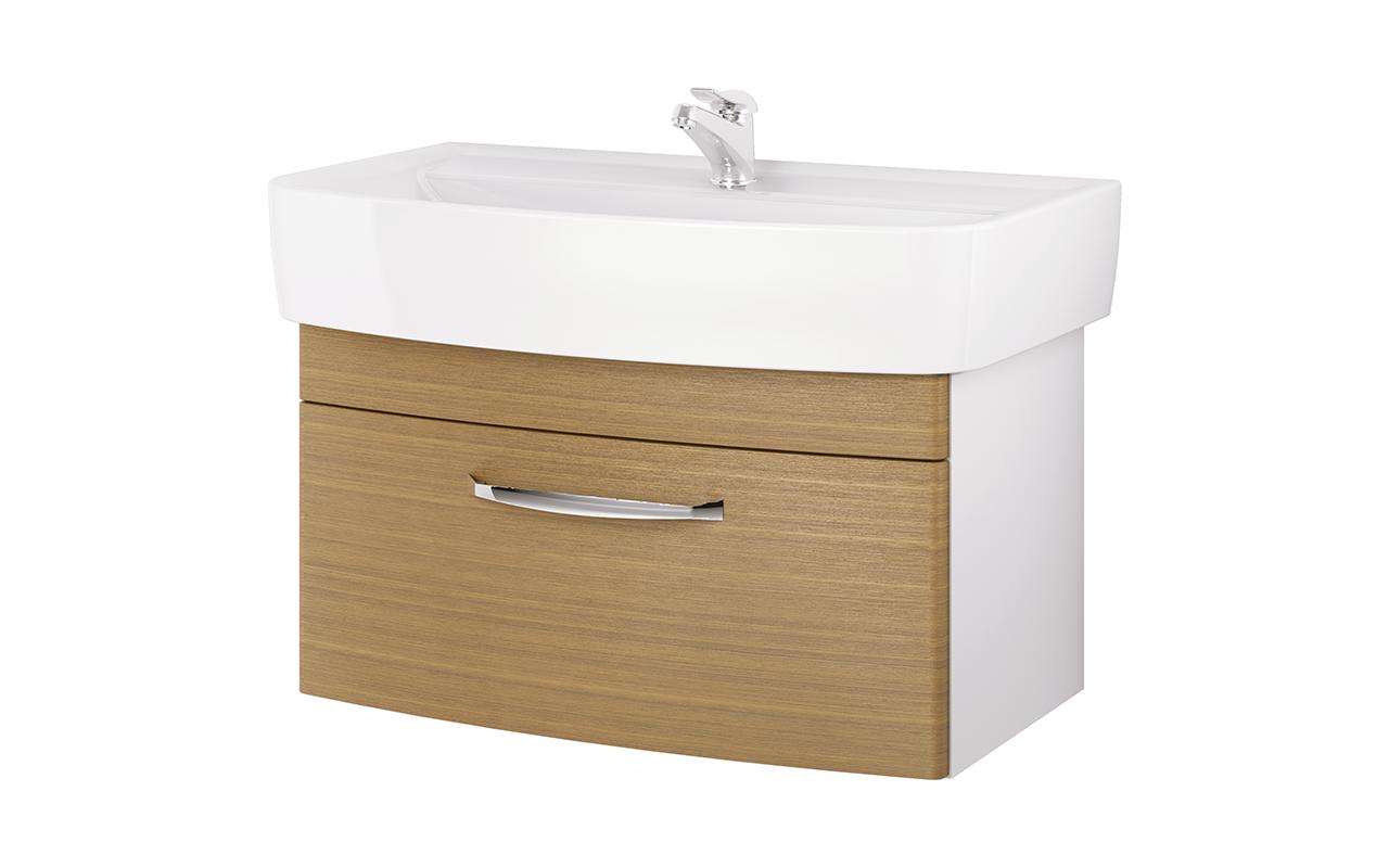 waschbecken schublade mit schublade gaste wc gispatcher delectable eckig venosa archived on. Black Bedroom Furniture Sets. Home Design Ideas